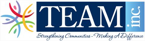 TEAM, Inc. (TEAM)