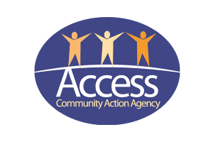 The Access Community Action Agency (Access)