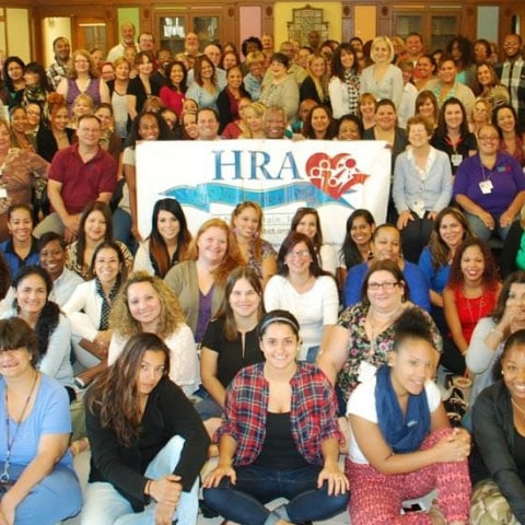 HRA-photo