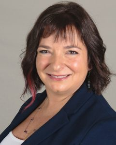 Deb Polun