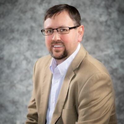 William Rybczyk, President & CEO, NOI, Inc.-resized
